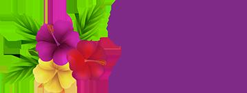 Body Health & Wellness Massage Therapy, Logo